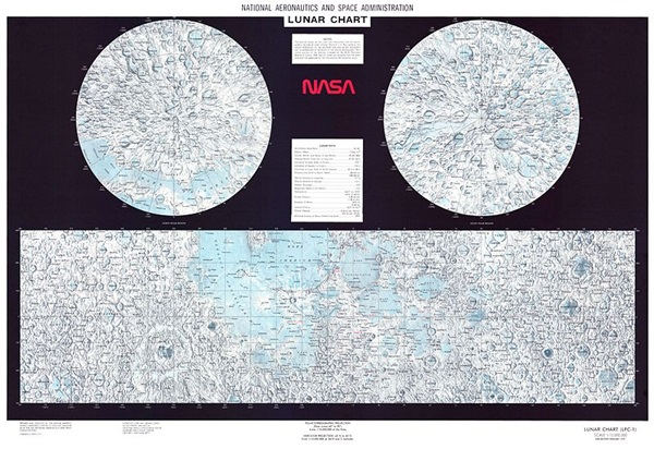 800pxMoon_Map__LPC1__NASA