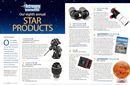 Astronomystarproducts