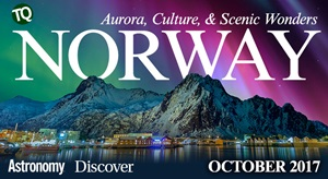 Norway2017_lgbanner