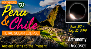 Peru2019northbound_755x412_lgbanner2