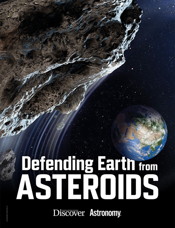 Asteroids_Cover_768x1001