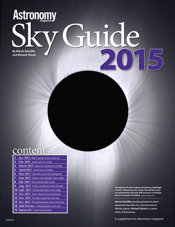 SkyGuide2015cover