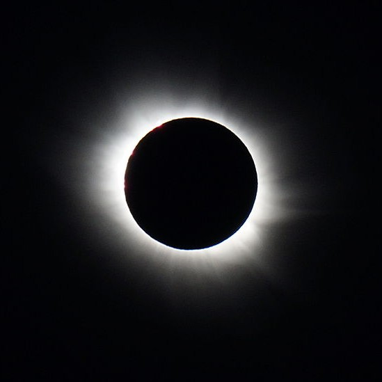 20th_March_2015_total_solar_eclipse_cropped