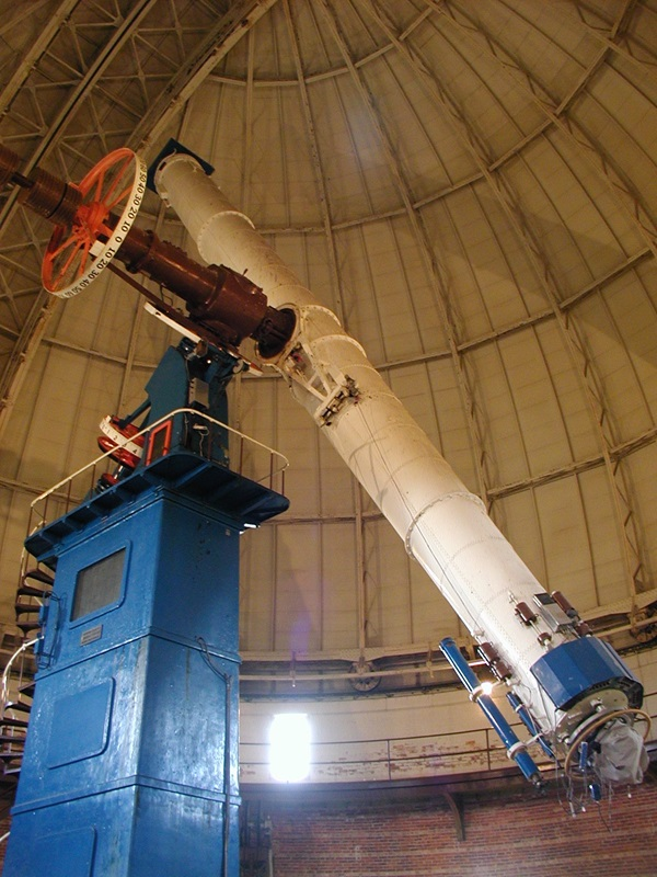 yerkes_telescope_full_view