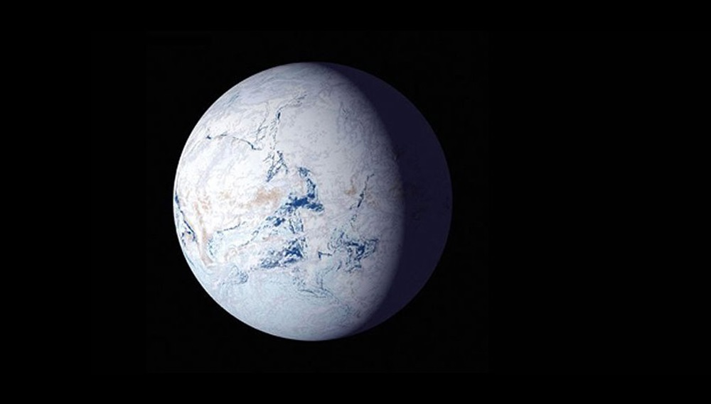 https://astronomy.com/-/media/Images/News%20and%20Observing/News/2019/04/SnowballEarthNASA.jpg?mw=1000&mh=800