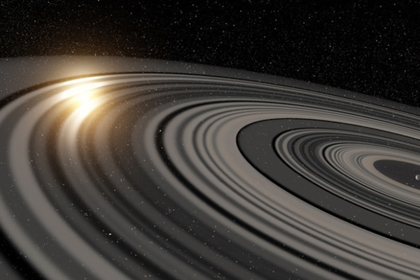 exoplanet_ring_system