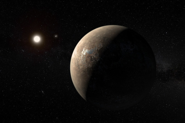 1600pxArtist___s_impression_of_Proxima_Centauri_b_shown_hypothetically_as_an_arid_rocky_superearth