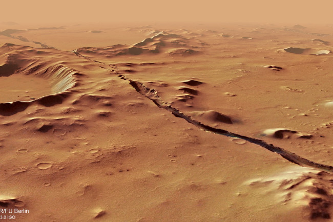 Perspective_view_of_Cerberus_Fossae