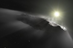 _Oumuamua_venting_gas_and_dust