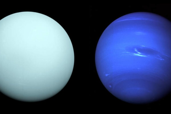 uranus_and_neptuneVoyager2