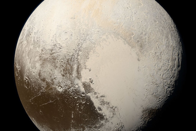 1024pxPluto_in_True_Color__HighRes