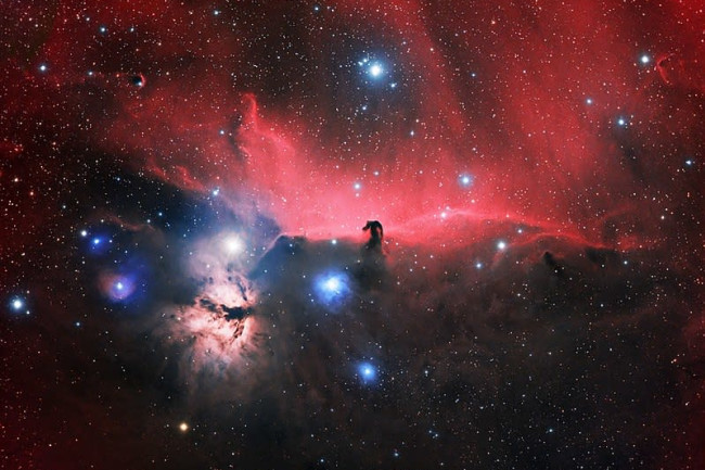 800pxHorsehead_and_flame_Nebulea_384mm_scope_HaRGB