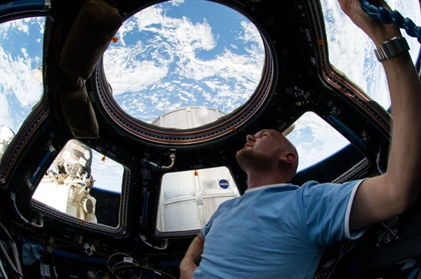 ISS_viewing_window
