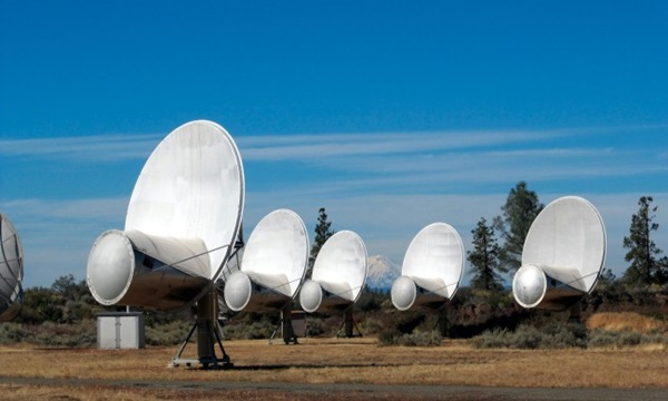 allen_telescope_array_california