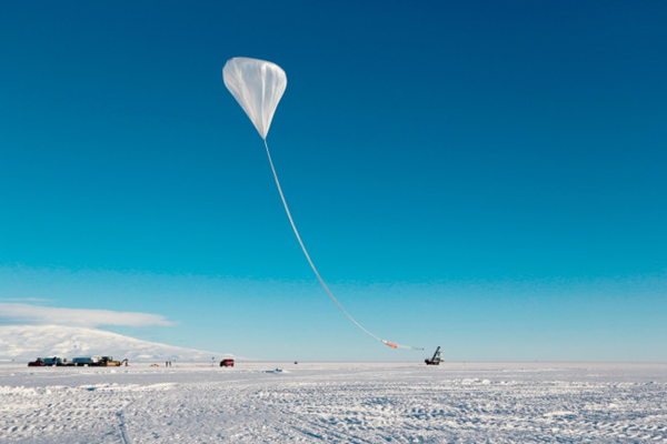 balloon_antarctic