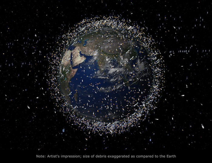 Debris_objects_in_lowEarth_orbit_LEO
