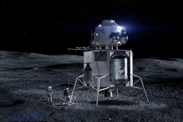 blueorigin_bluemoon_ascent1024x576