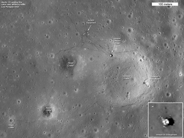 LRO_Apollo-12