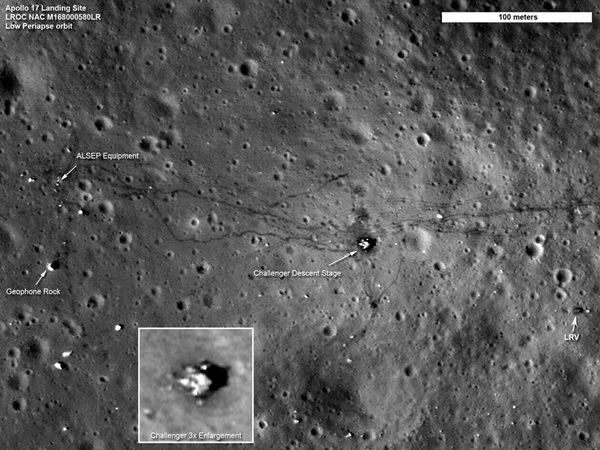 LRO_Apollo-17