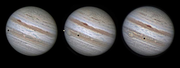 Jupiter-and-Io