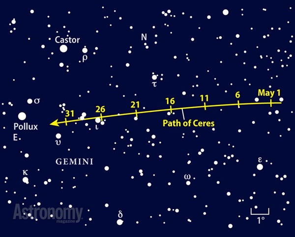 Path-of-Ceres-finder-chart