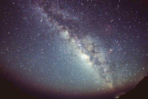 Milky Way from Ara to Vulpecula