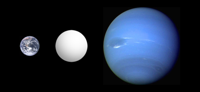 800pxExoplanet_Comparison_CoRoT7_b