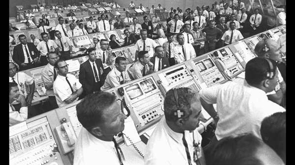 Apollo11missioncontrol
