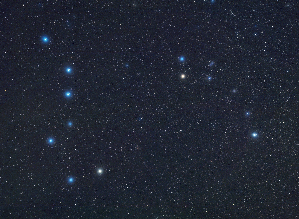 The Sky This Week from May 31 to June 9   Astronomy com