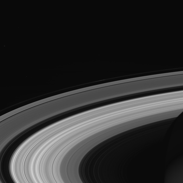 Cassini_Final_ringscape_625