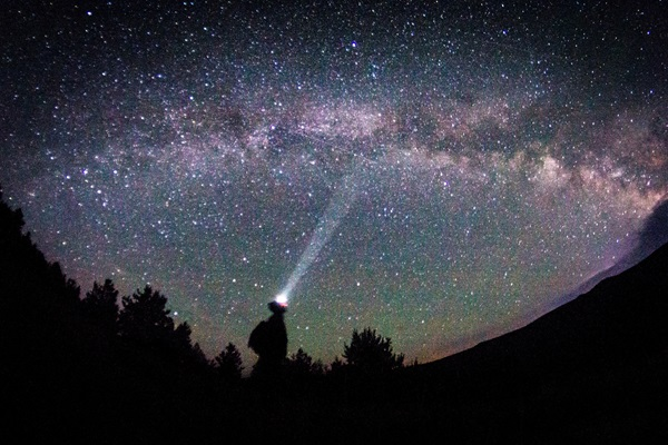 Image result for astronomy