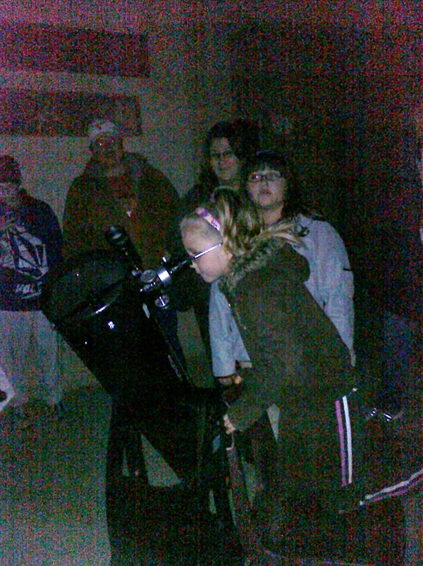 Albuquerque Astronomical Society_03