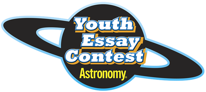 Astrophysics writing of an essay