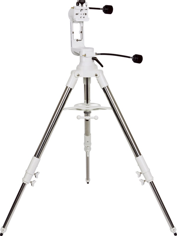 Orion Versago III MicroMotion Altazimuth Mount
