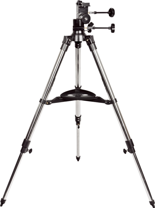 Orion AZ-4 Mirco-Motion Altazimuth Mount