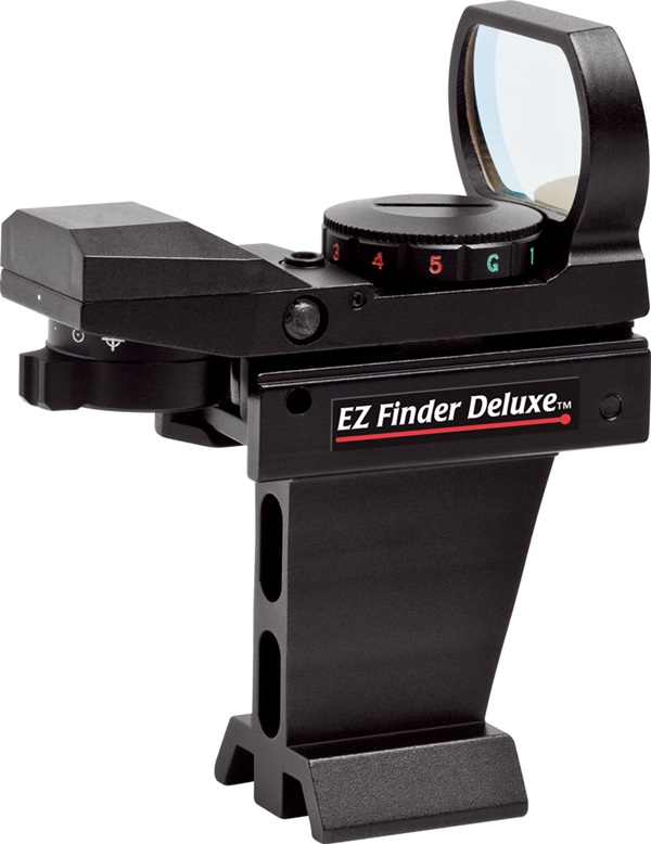 Orion EZ-Finder Deluxe II