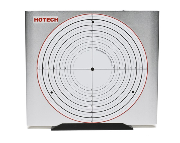 HOTECH Advanced CT Laser Collimator