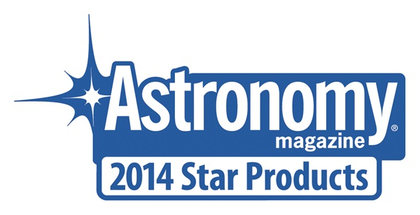 2014StarProducts