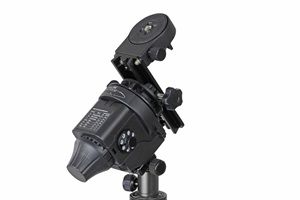 Sky-Watcher USA's Star Adventurer mount