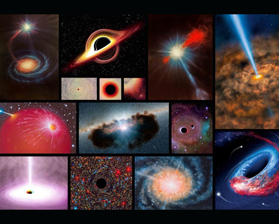 Astronomy Magazine - Interactive Star Charts, Planets, Meteors