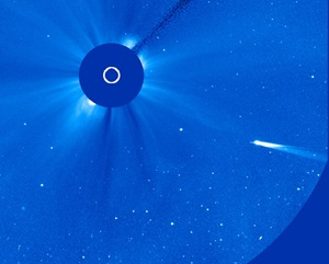SOHO_ISON_slider