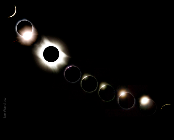 eclipse2_large