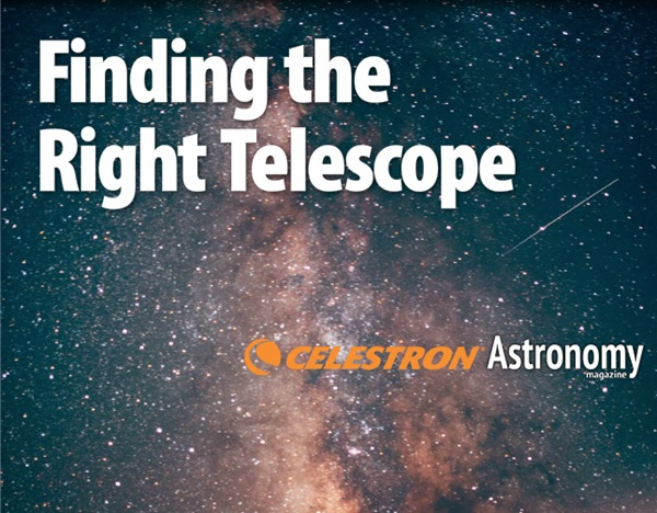 telescope2copy