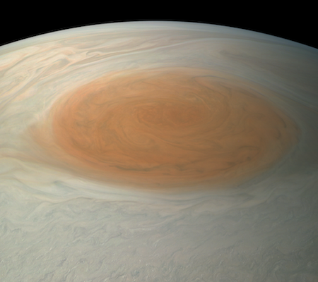Jupitersredspot2