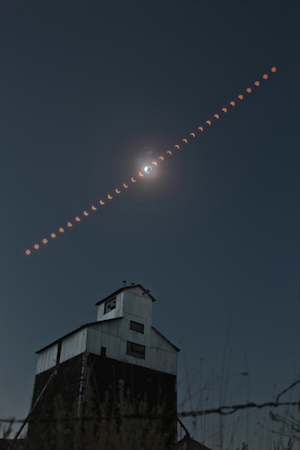 2019 South American eclipse | Astronomy com