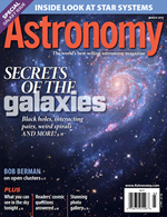 March2019cover