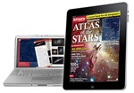 Atlas to the Stars Digital Edition