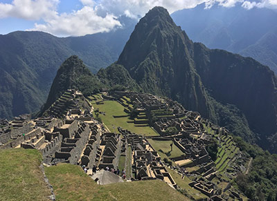 Peru2019northbound_itin_day5half