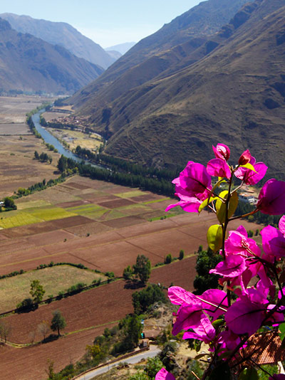 Peru2019northbound_itin_day7half