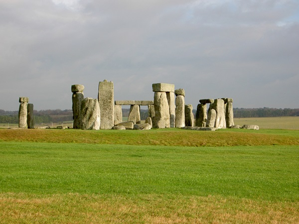 community issues surrounding stonehenge In your community adult a303 stonehenge public consultation site and also alleviates the current traffic issues on the a303 and in surrounding.